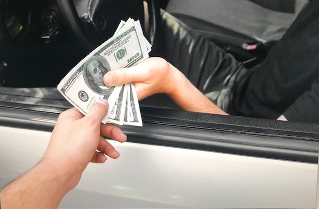 Cash For Cars – Running or Not We Buy Them All!