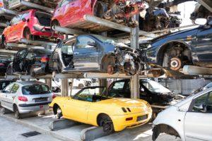 Cash For Junk Cars Seattle WA