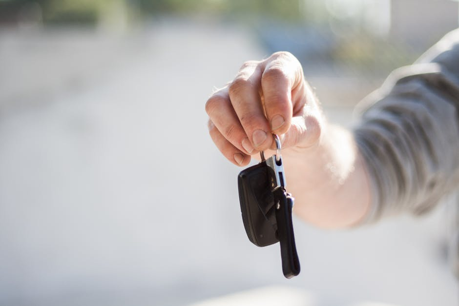 5 Tips on Selling A Car Without A Title