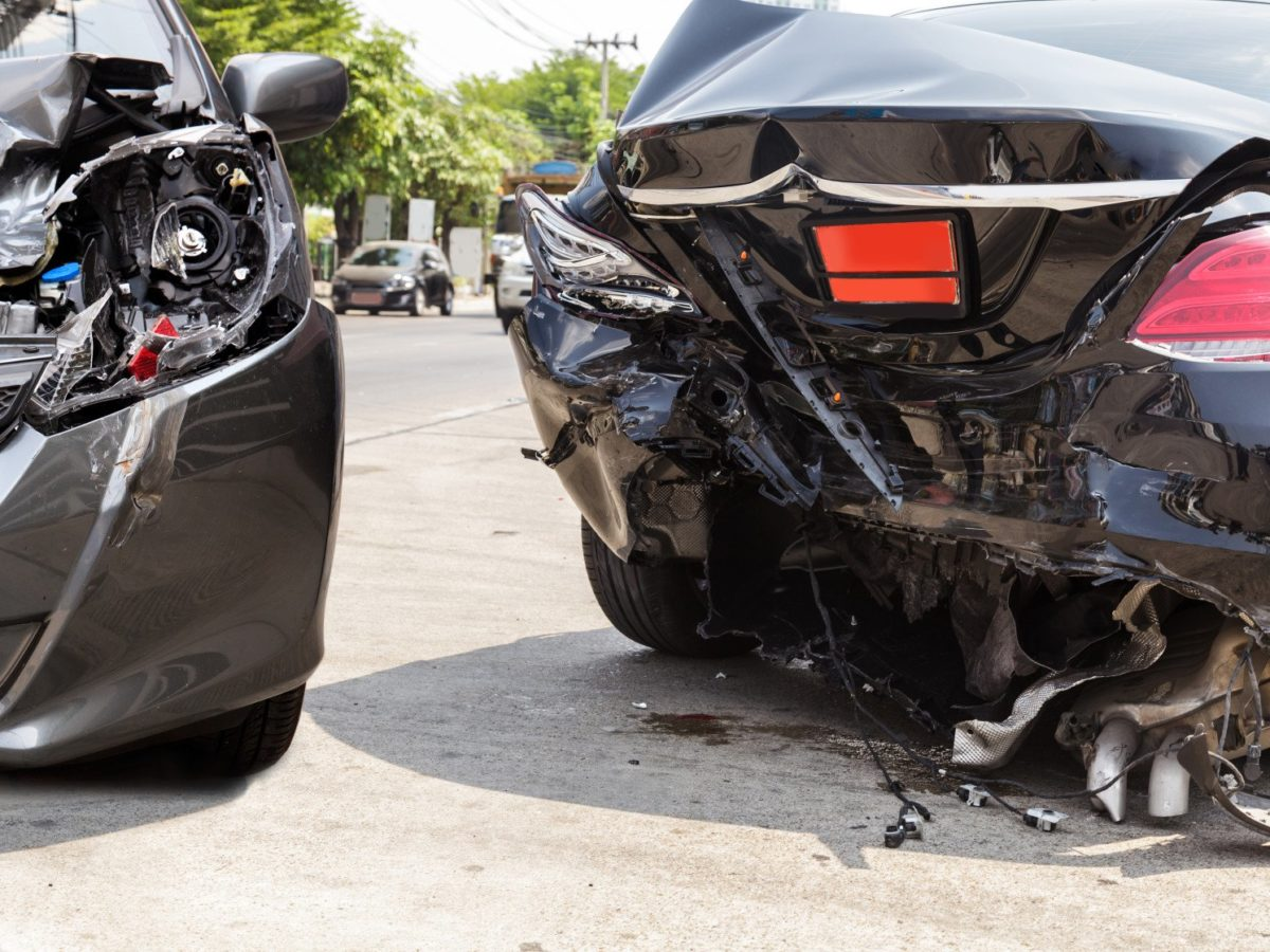 Been in an Accident? Here are 6 Easy Options for Wrecked Vehicles - Cash  Cars Buyer Been in an Accident? Here are 6 Easy Options for Wrecked Vehicles