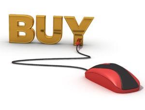 Buy Audi Online