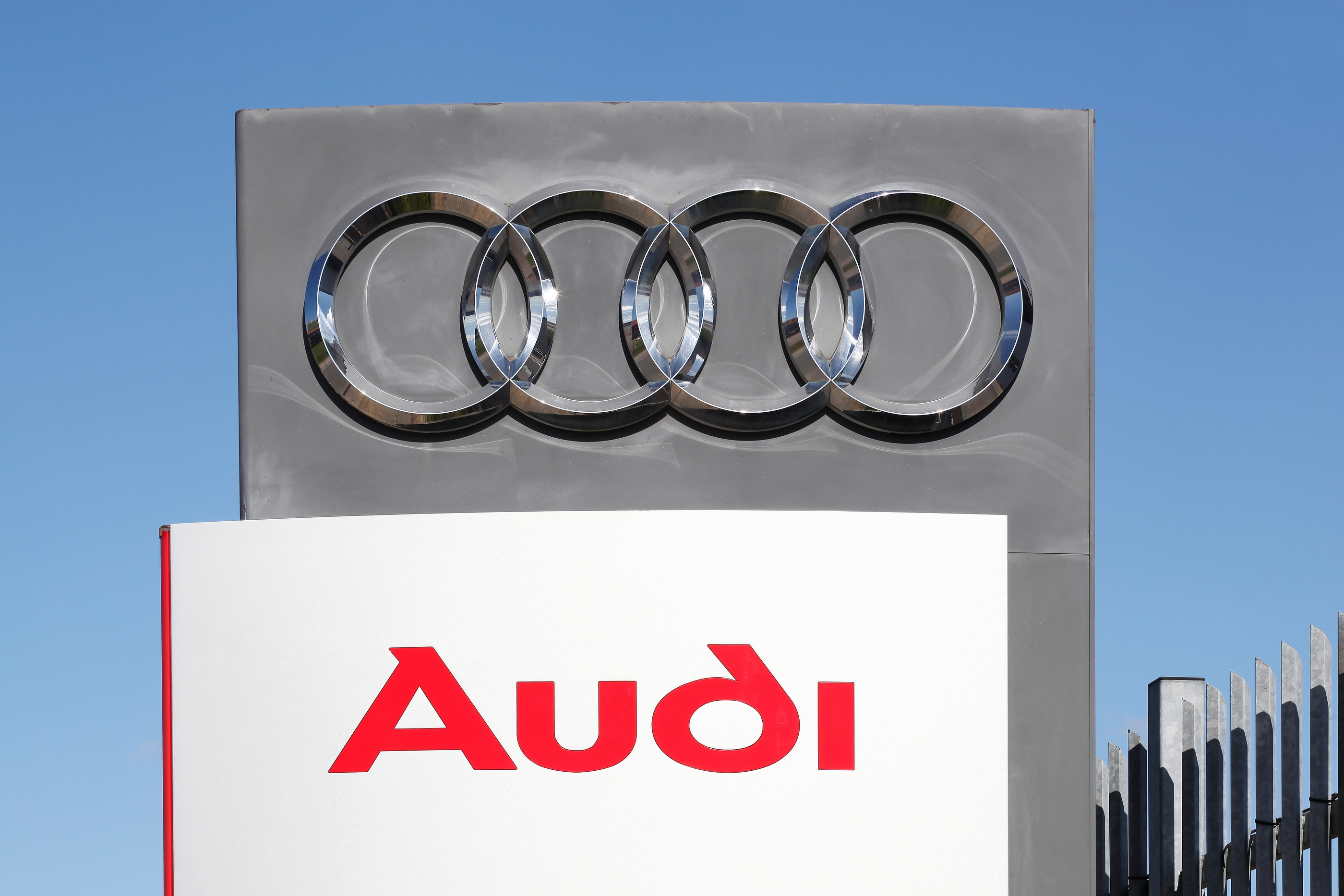 How To Sell My Audi? The Ultimate Guide!