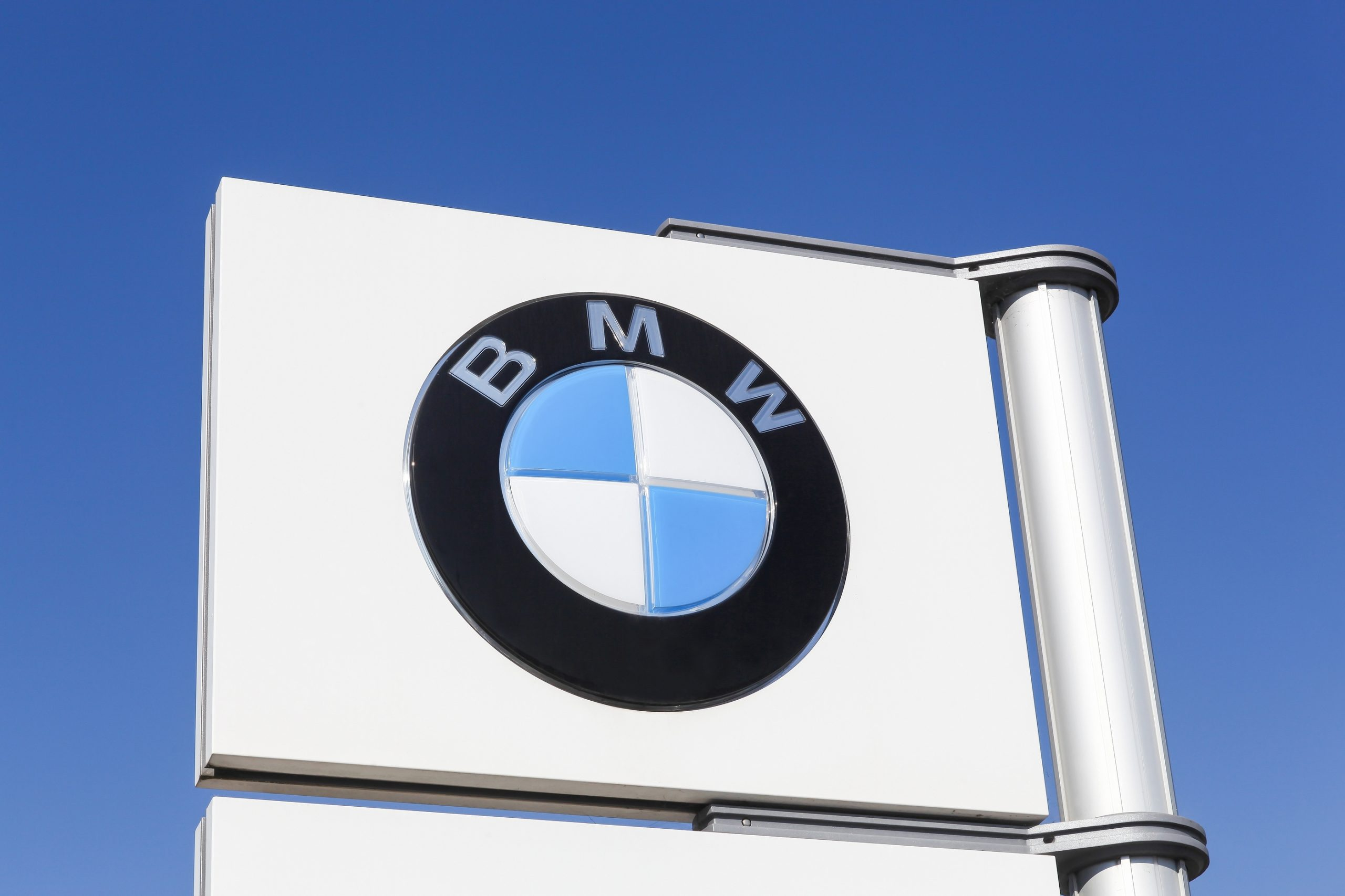 Where Can I Sell My BMW Fast?