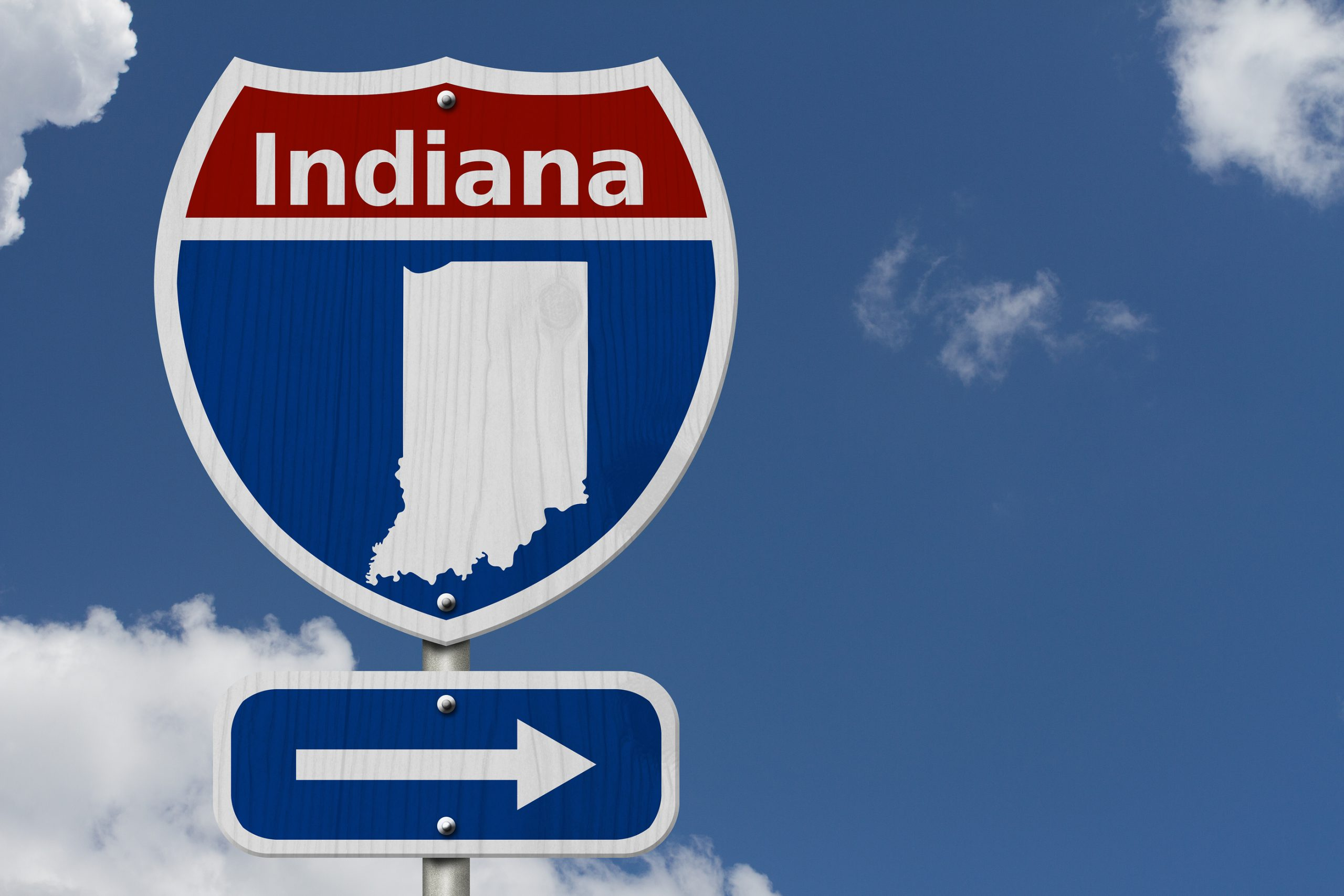 Selling A Car In Indiana? Your Car May Be Worth More Than You Think!