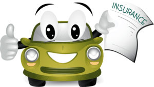 How To Save Money On Car Insurance