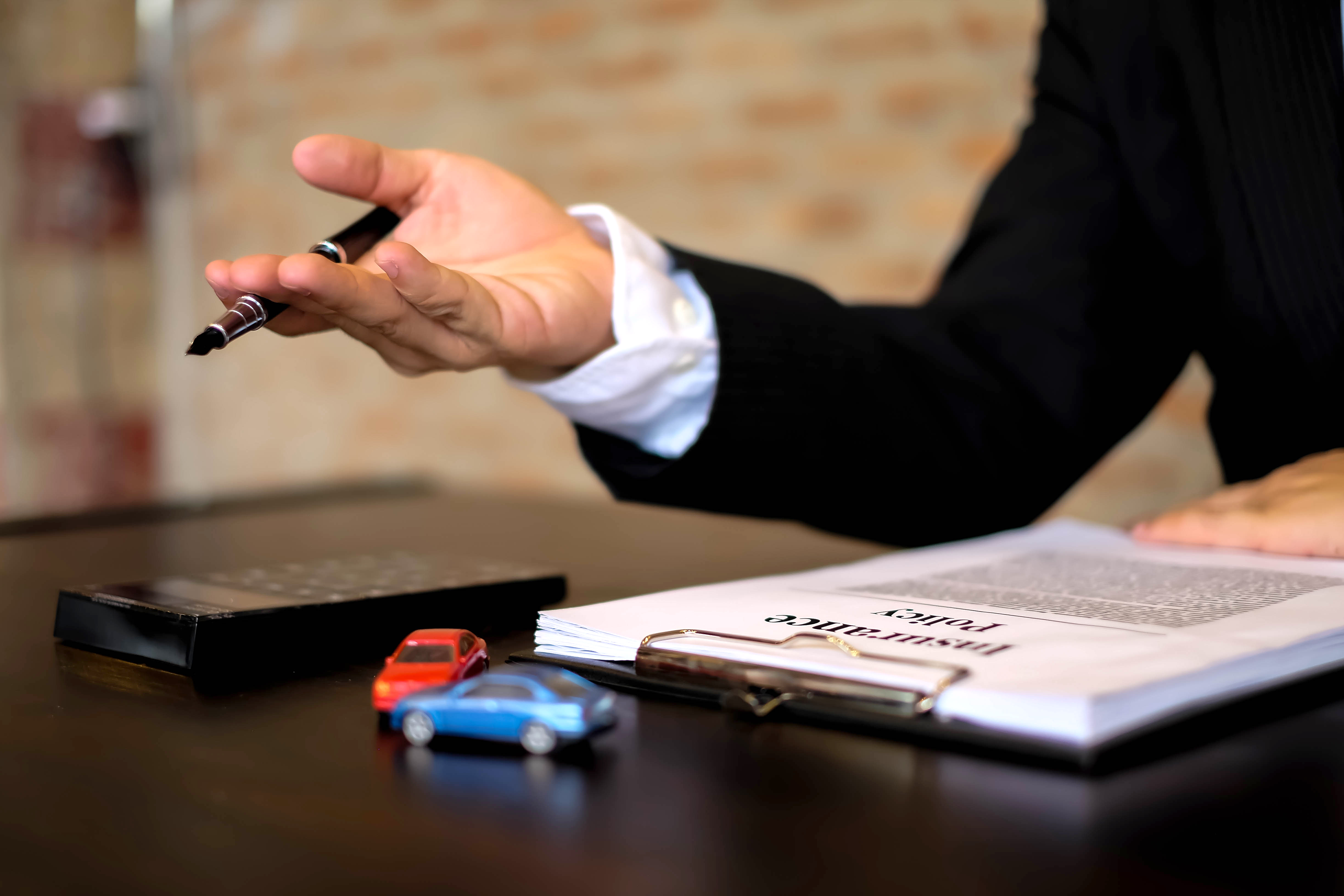 Trading In A Car With Problems >> Are You Trading In A Car With Problems Here S How To Get