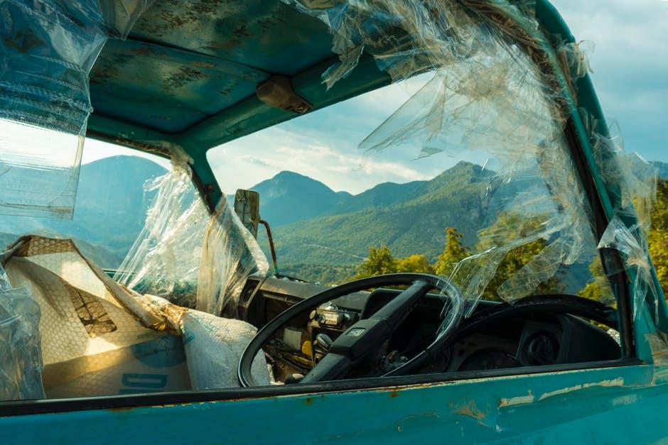 Junking Your Car 101 – Junk Car Buyers Phoenix AZ – Up to $15,135