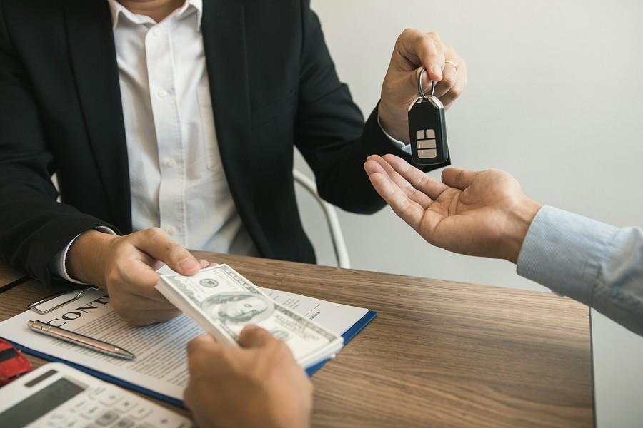 Cash For Junk Cars Aurora, IL