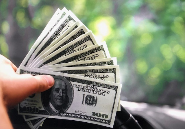 Cash For Junk Cars Champaign, IL