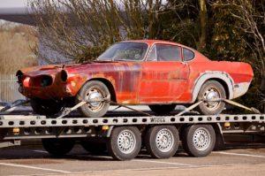 Cash For Junk Cars Decatur