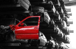 Cash For Junk Cars Des Plaines, IL