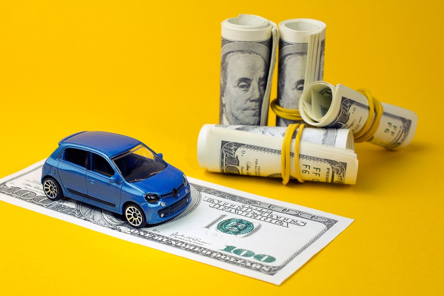 Somos compradores de autos chatarra en tu zona