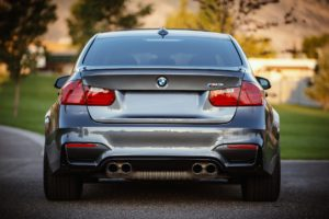 sell my car in evanston il