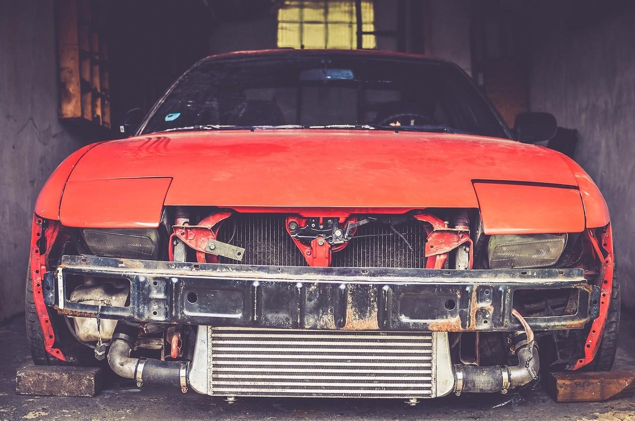 cash for Lafayette Indiana car, Lafayette IN junk cars, Lafayette Junk cars, sell my car Lafayette IN