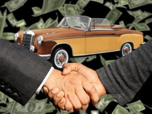 Who Buys Junk Cars Near Me? We Do! Cash For Cars in Hempfield, PA!