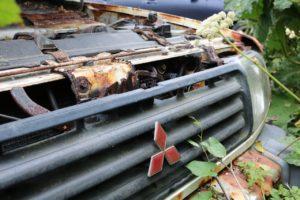 Junk my car near Danbury, CT-We Offer Cash For Cars!