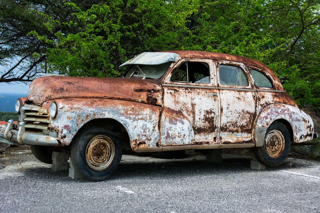 Everything You Need To Know About Selling Junk Cars In Philadelphia, PA
