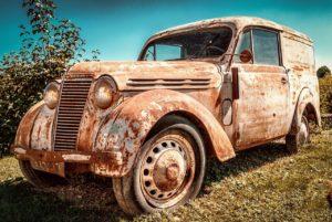 Sell My Car in Aurora, IL- Scrap My Car Today!