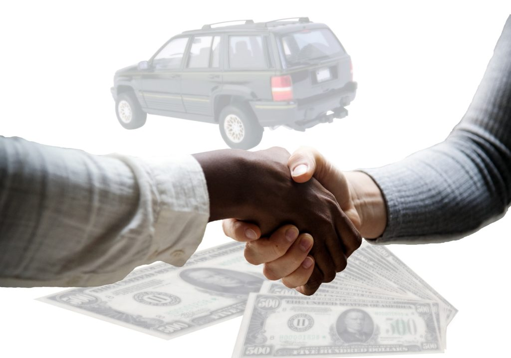 who near me buys used cars