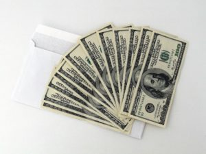 Cash for Junk Cars Ocala, FL