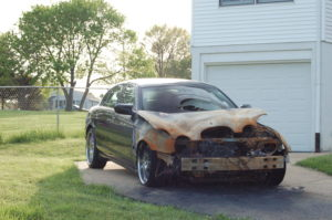 Cash For Junk Cars in Appleton, WI- Professional Junk Car Buyers, FREE REMOVAL!
