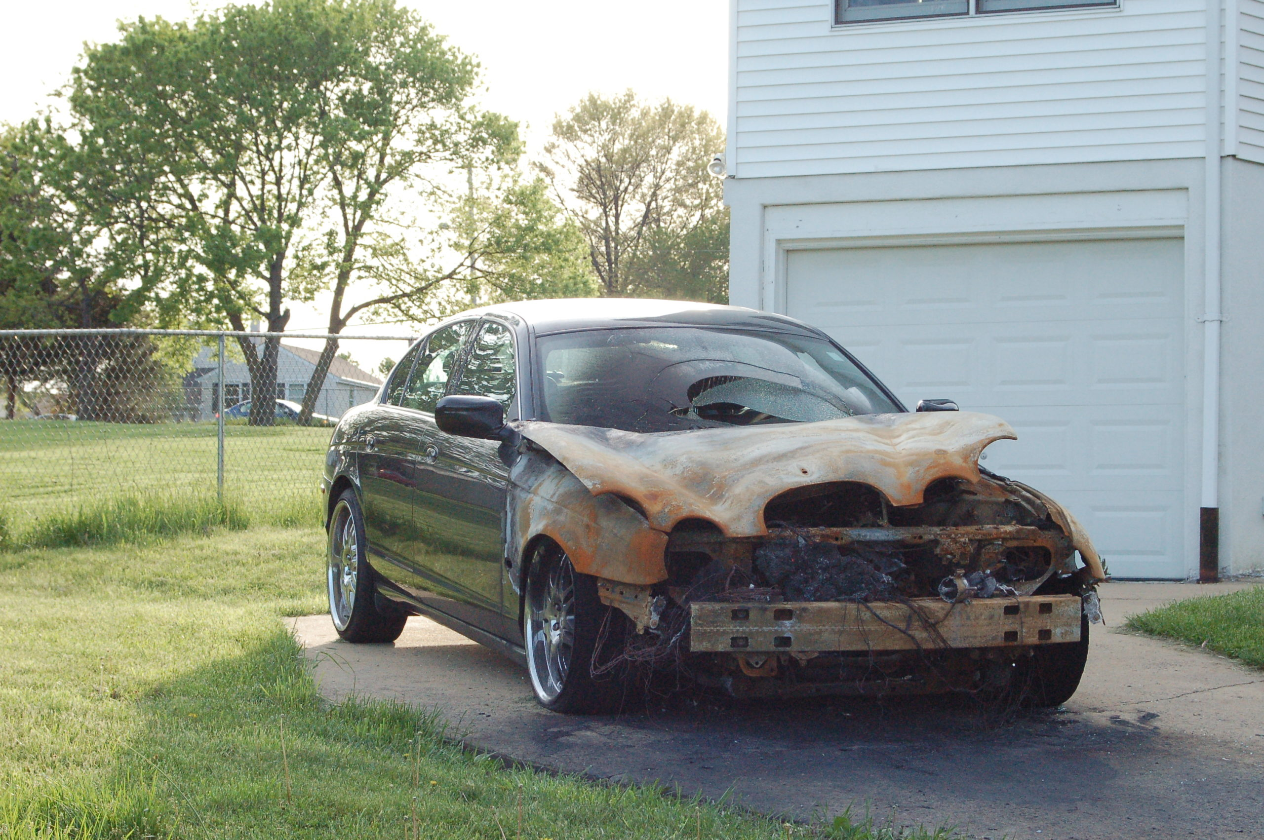 We Offer Cash For Junk Cars and FREE Removal in Lower Paxton, PA!