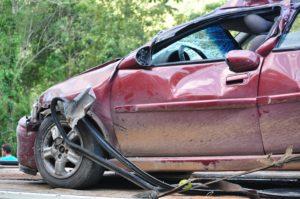 Cash For Junk Cars, Kissimmee, FL