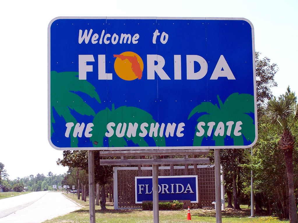 Selling A Car In Florida – What Must Be Done For A Complete Sale?