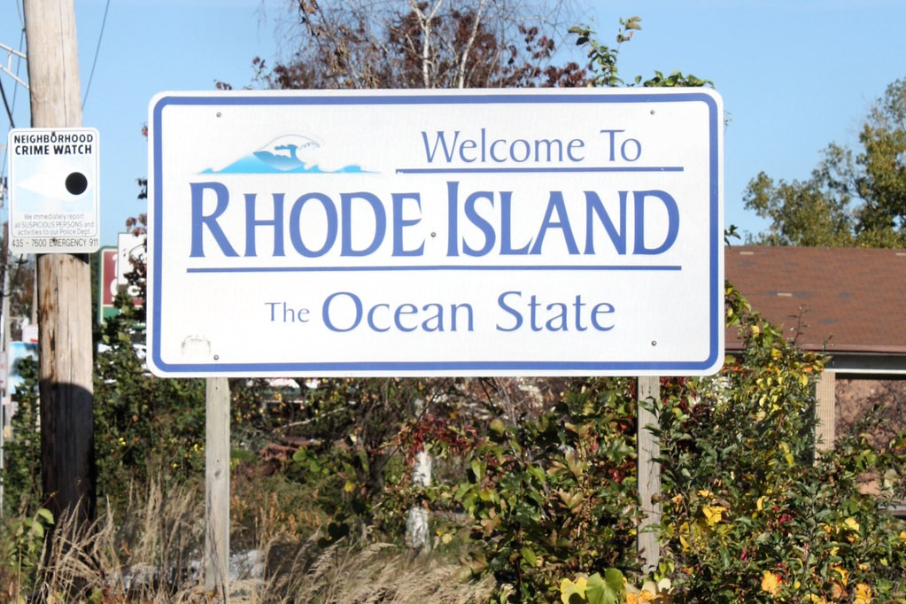 How To Sell A Car In Rhode Island – Completing DMV Paperwork Correctly