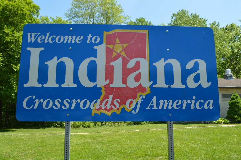 How To Sell A Car In Indiana: Understanding Indiana BMV Procedures