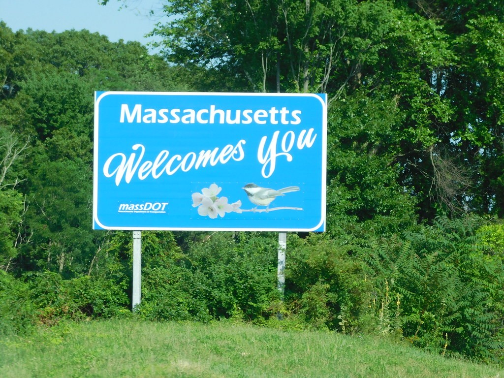 How To Sell A Car In Massachusetts – Gathering Title And More