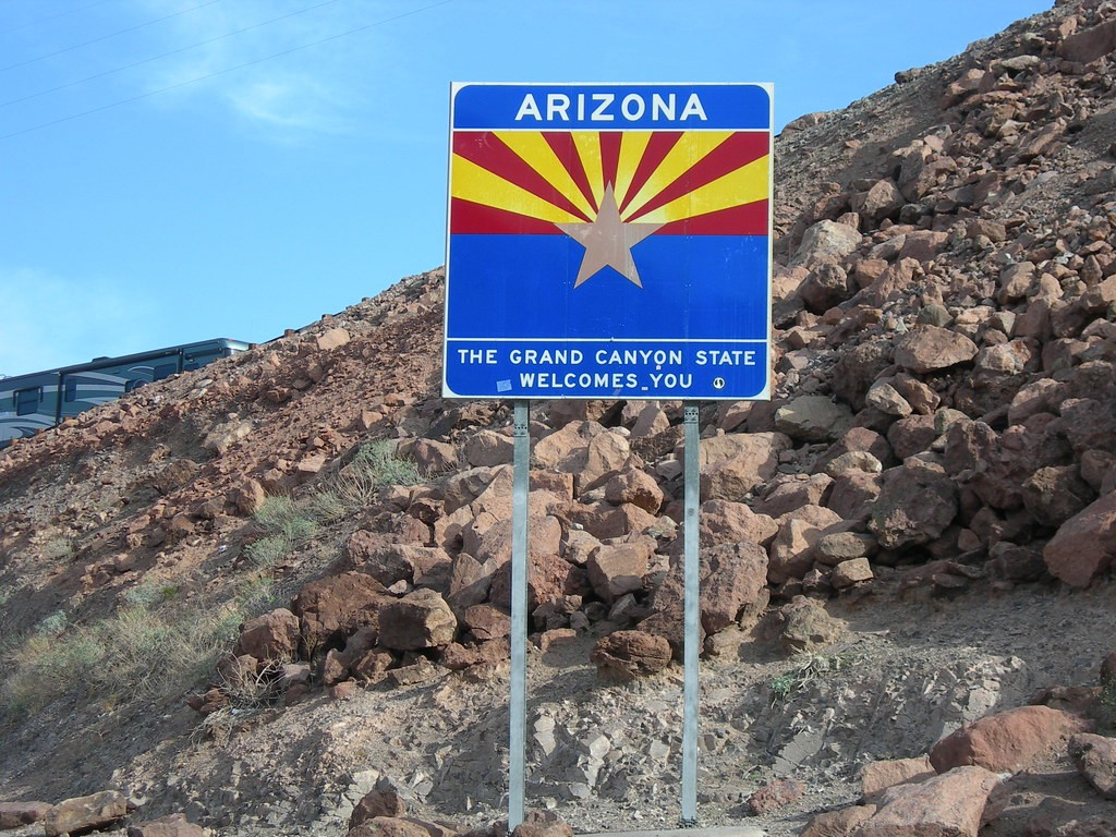 How To Sell A Car in Arizona and Follow All Guidelines for Successful Sale!