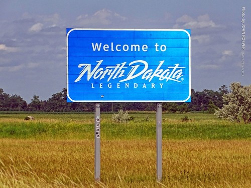 How To Sell A Car In North Dakota – What Paperwork Is Needed?