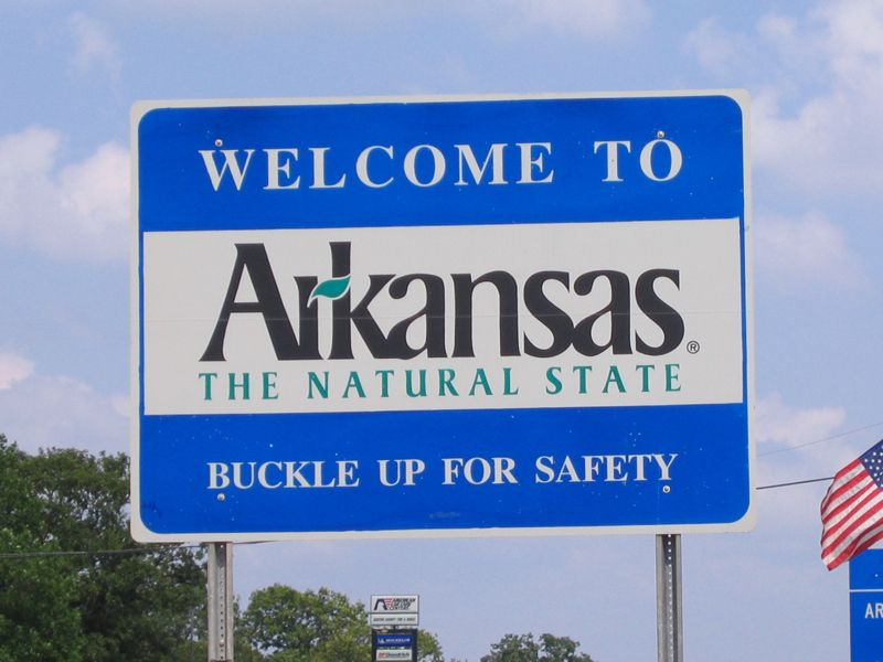 How To Sell A Car In Arkansas: What DMV Wants You Know