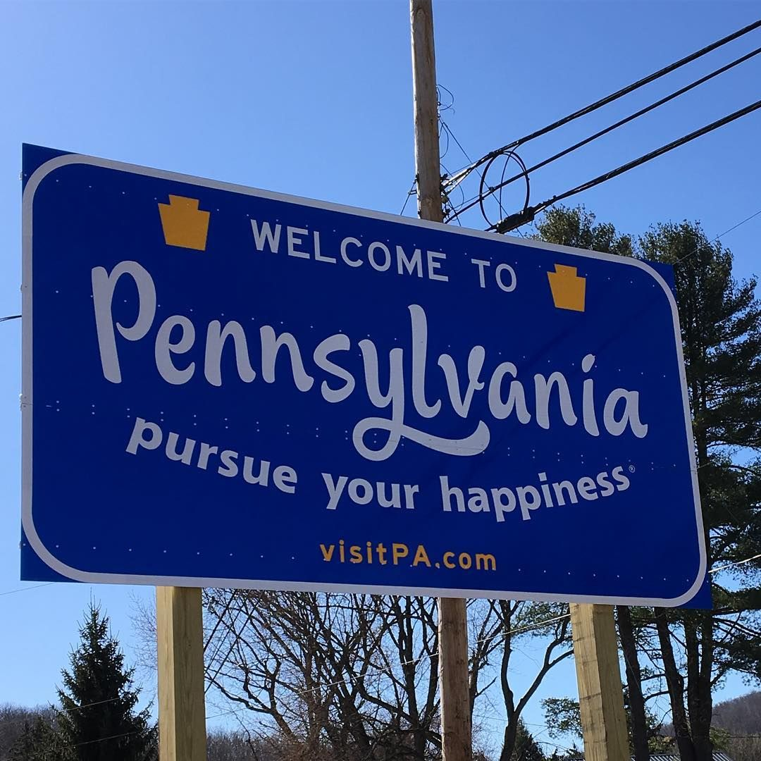 how to sell a car in Pennsylvania