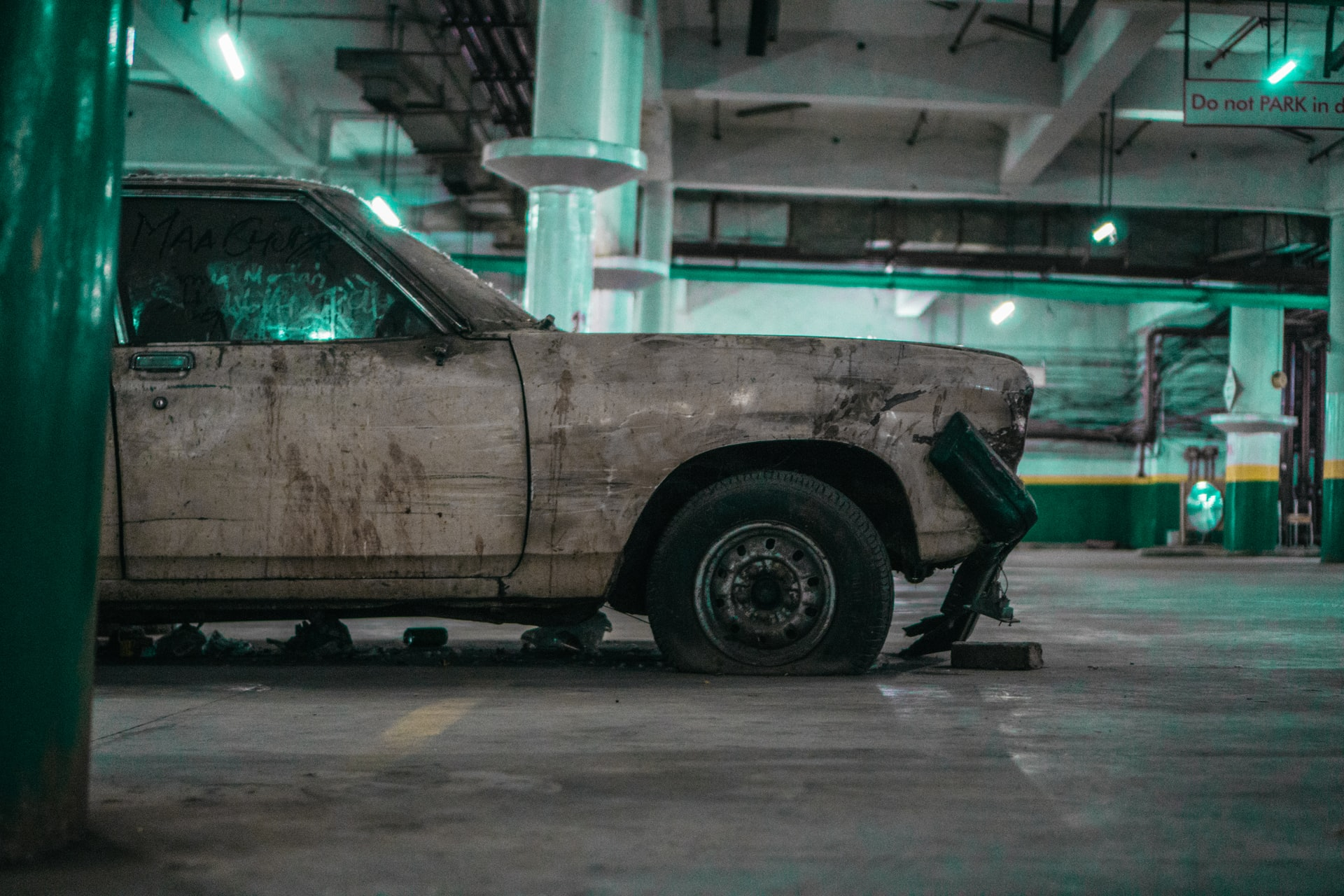 How To Find Reputable Junk Car Buyers In Brooklyn, NY