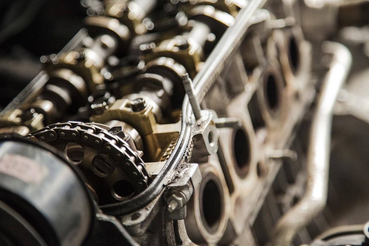 Valuable Metals in Your Lexington, KY Junk Car