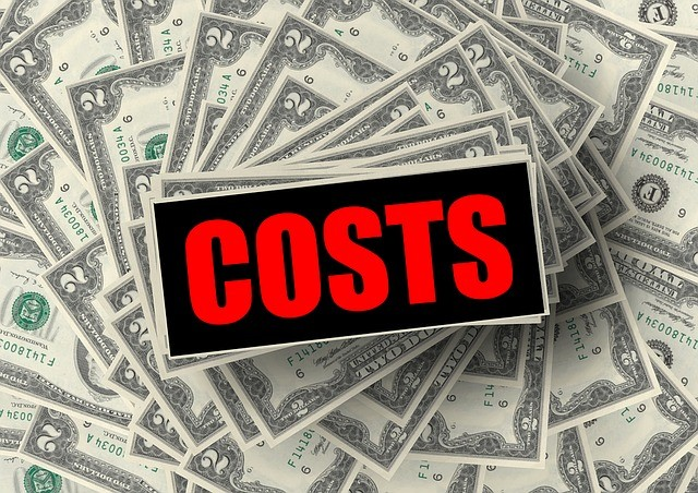 What are the Costs of a Car Broker?