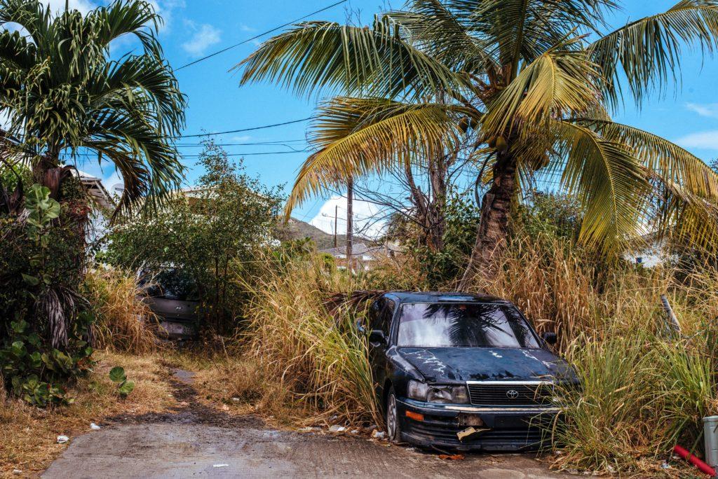 cash for junk cars san antonio