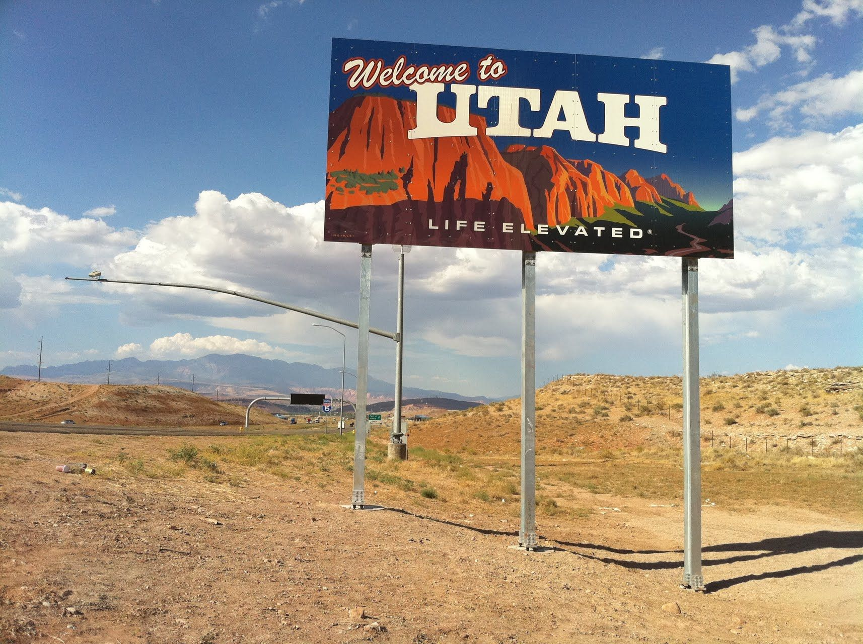 How To Sell A Car in Utah And Follow All State Stipulations