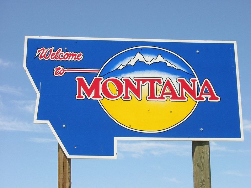 How To Sell A Car In Montana: Knowing What Must Be Done