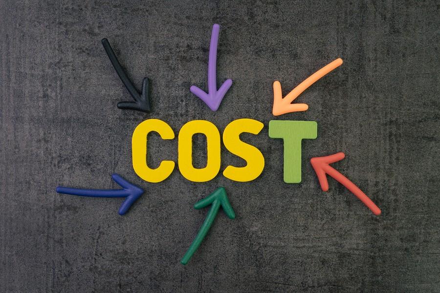 cost AutoCheck vs Carfax