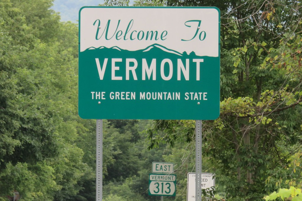 How To Sell A Car In Vermont – Understanding Seller Duties