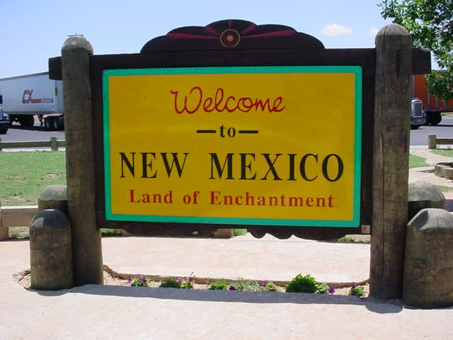 How To Sell A Car In New Mexico (NM): Tips You Should Know