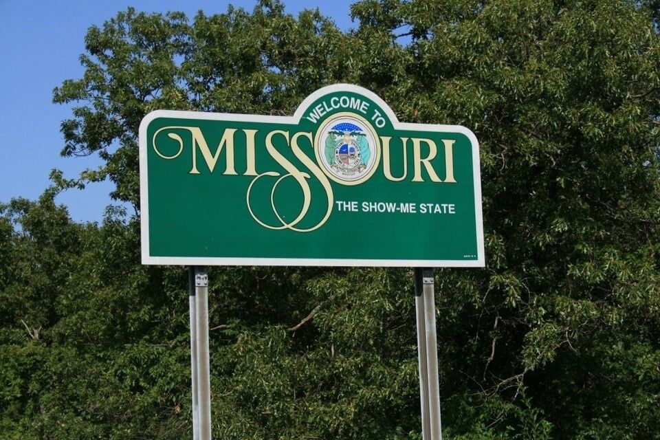 How To Sell A Car In Missouri: What The Department Of Revenue Needs From Sellers