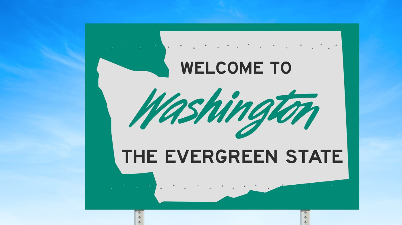 How To Sell A Car In Washington State Paperwork And Laws