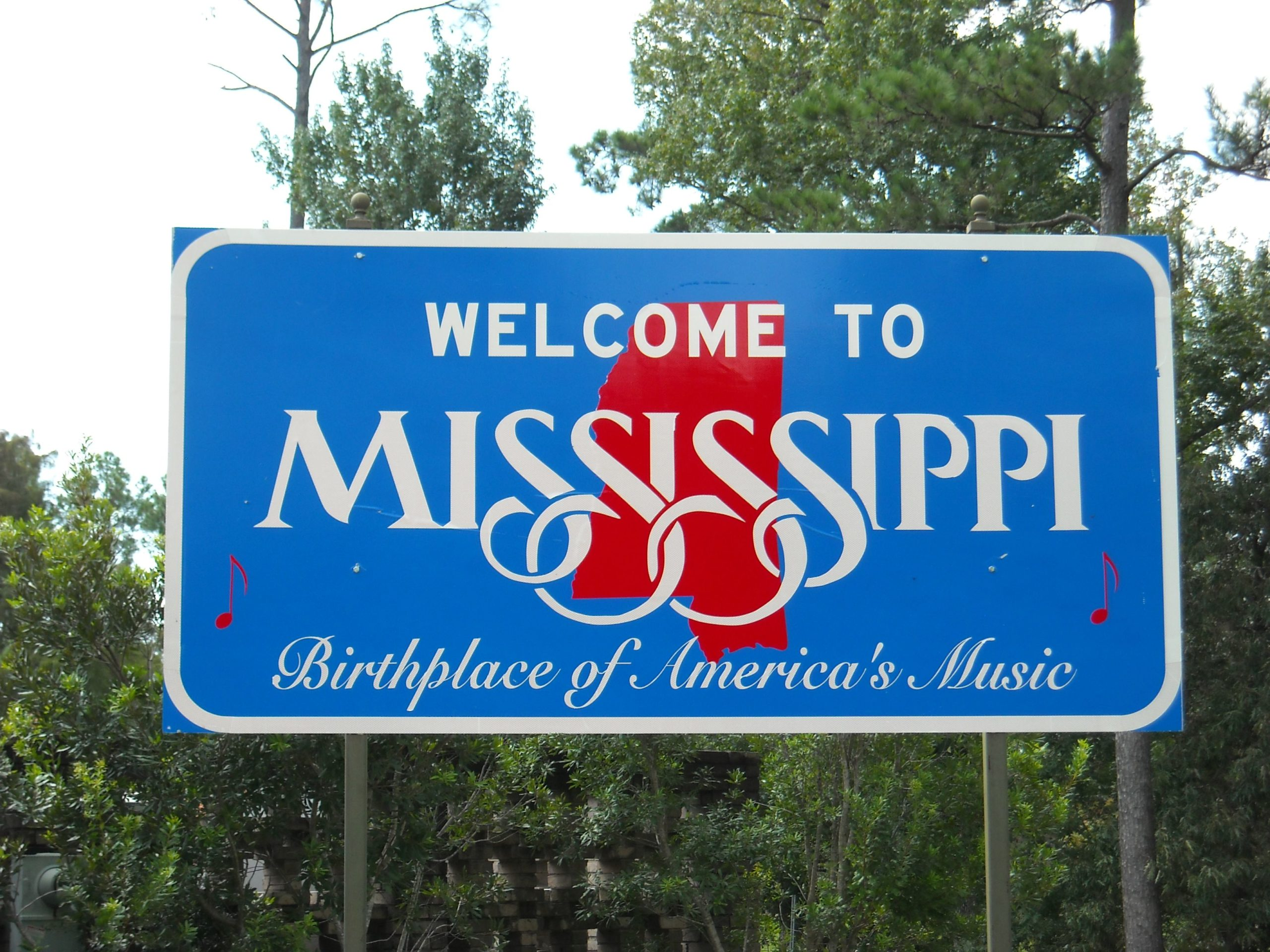 How To Sell A Car In Mississippi – What Does A Seller Have To Do?