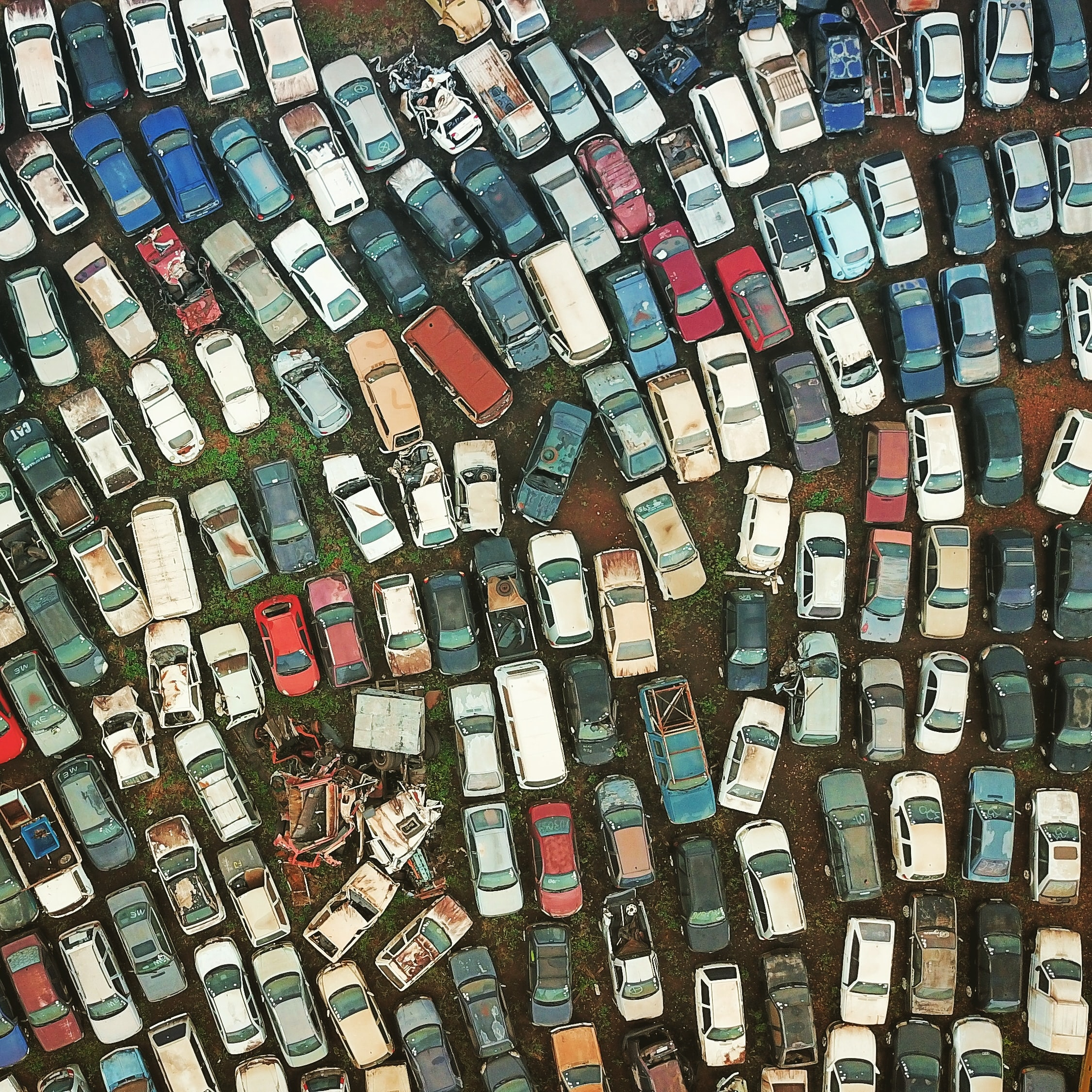 How Do I Sell My Car to A Junkyard for Big And Quick Cash?