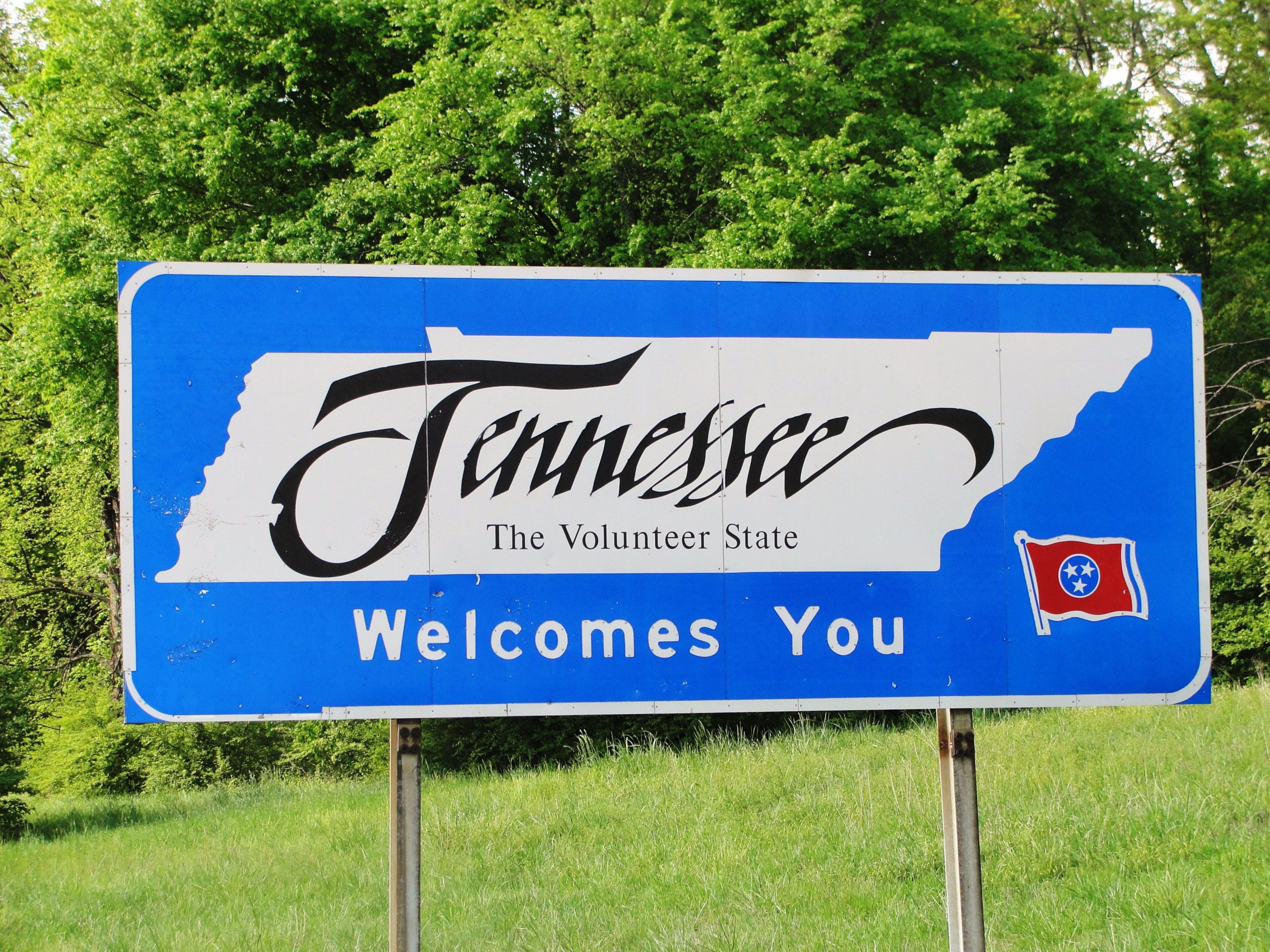 How To Sell A Car In Tennessee  –  What Paperwork Is Needed?