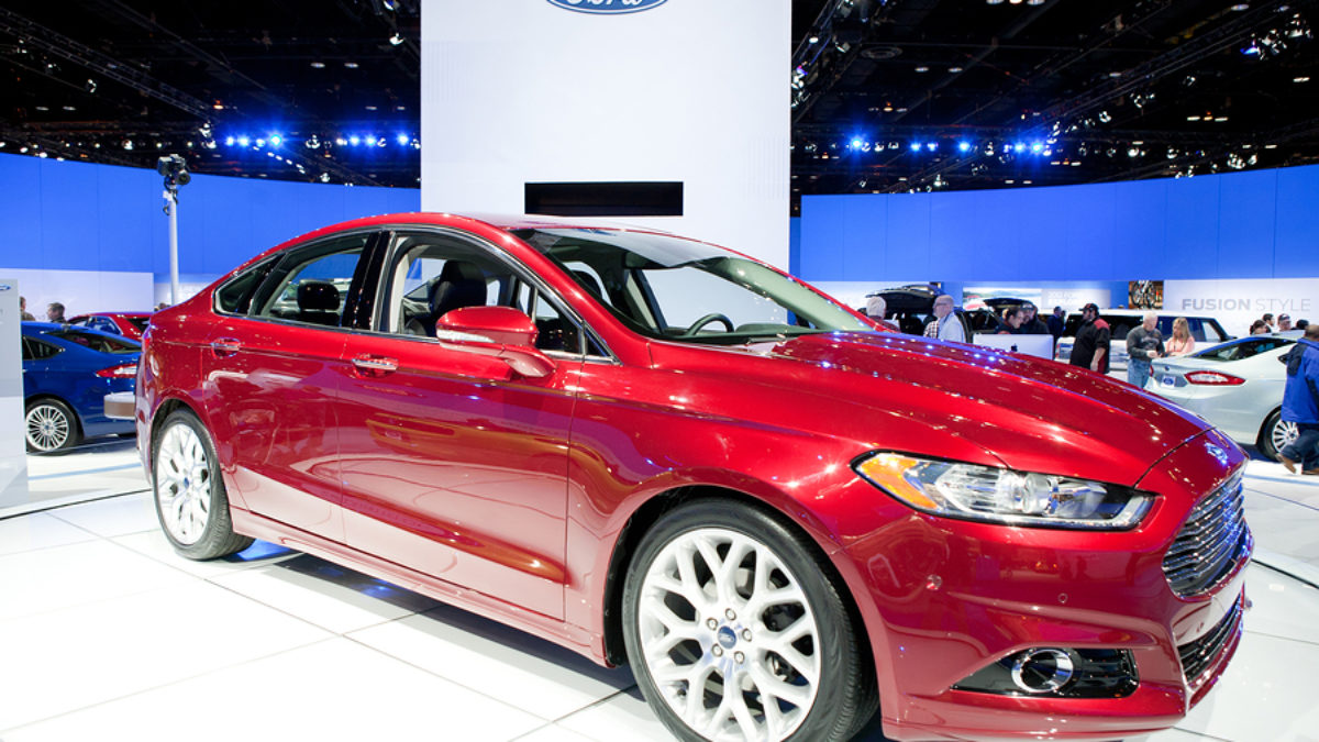 2012 ford fusion problems is it safe to drive cash cars buyer 2012 ford fusion problems is it safe
